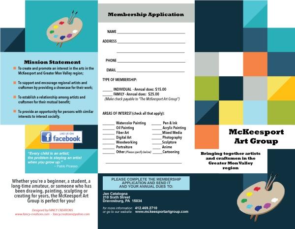 MAG membership2