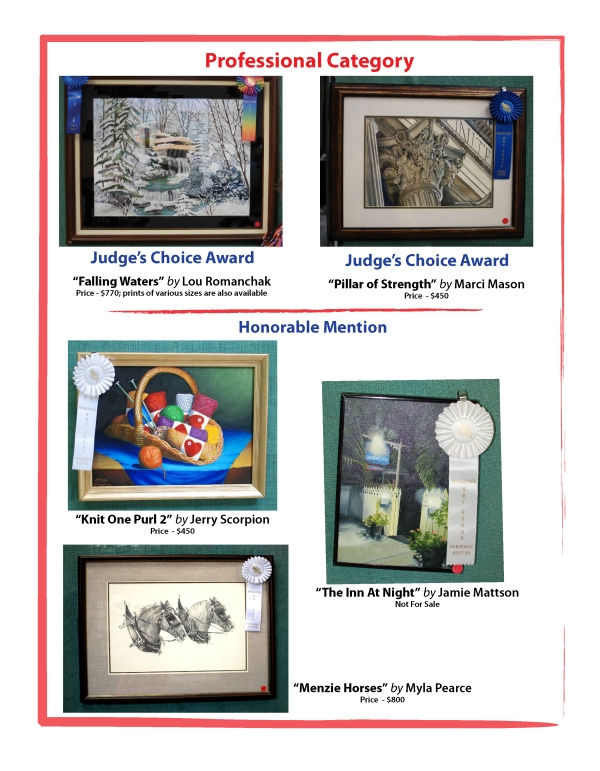 MAG Art Show winners-02