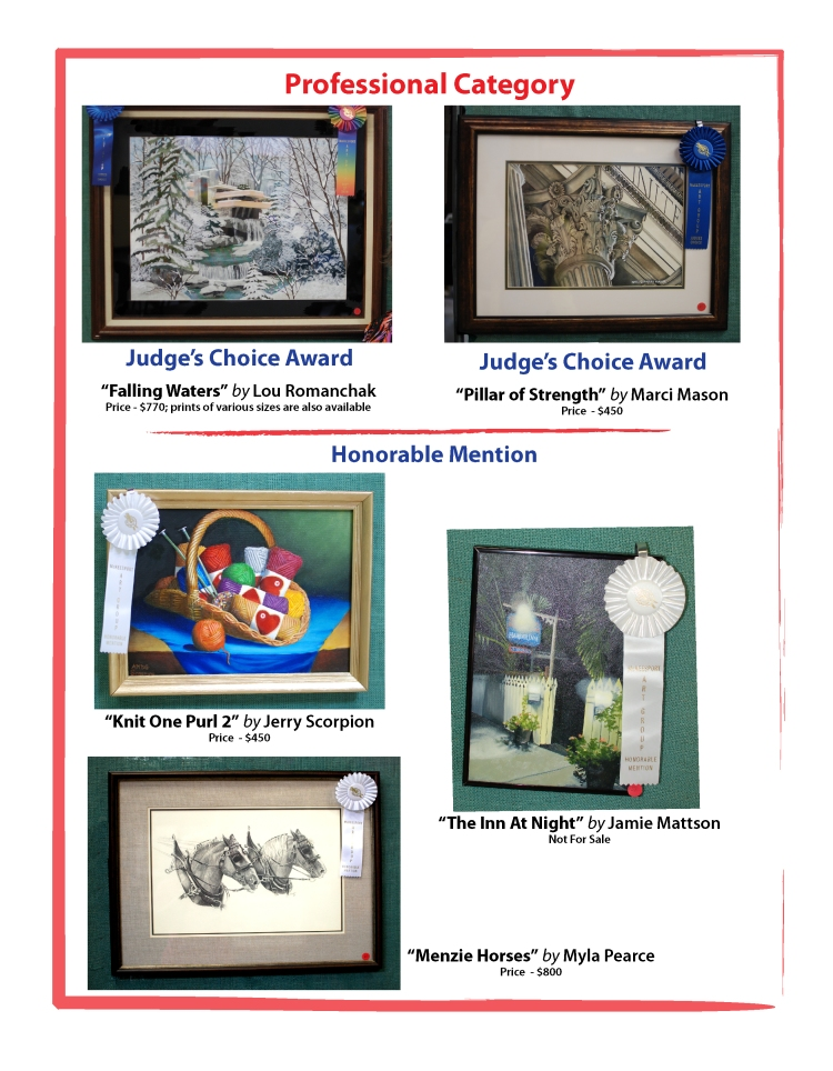 MAG Art Show winners-02