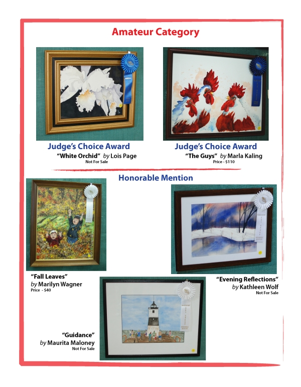 MAG Art Show winners-04