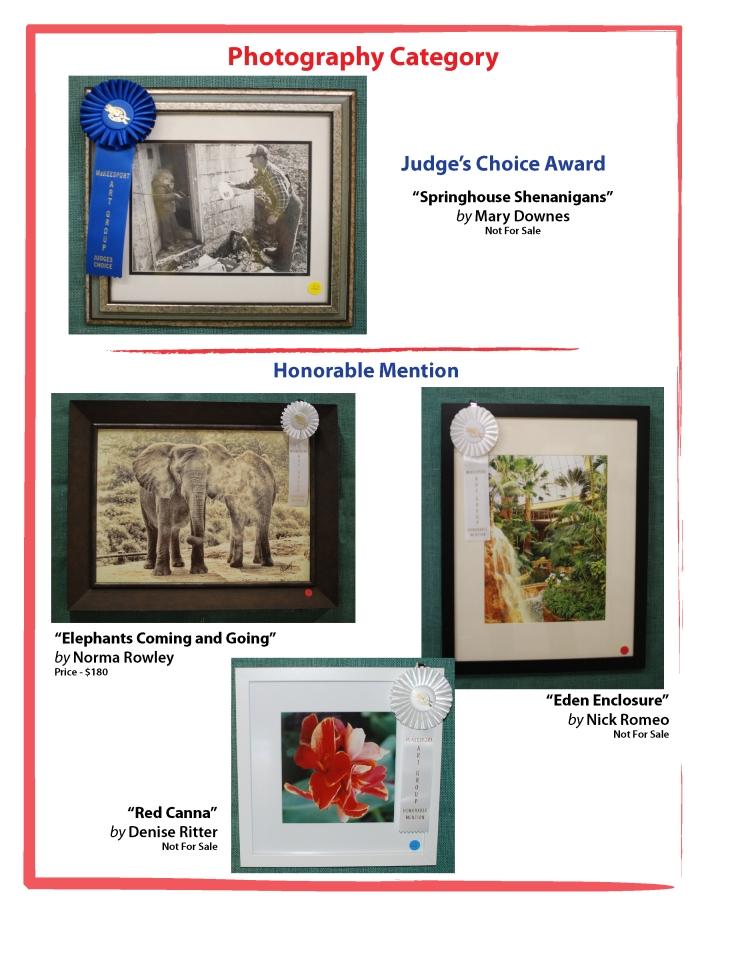MAG Art Show winners-05
