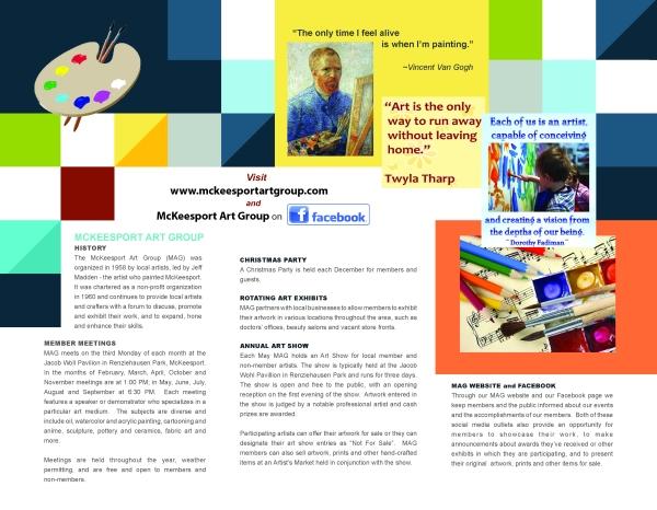 MAG flyer-Sept 2017-pg1