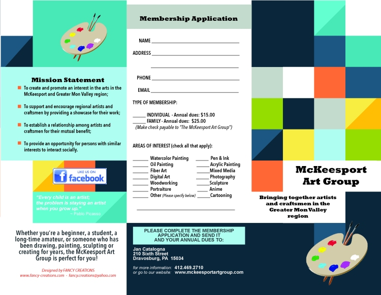 MAG flyer-Sept 2017-pg2