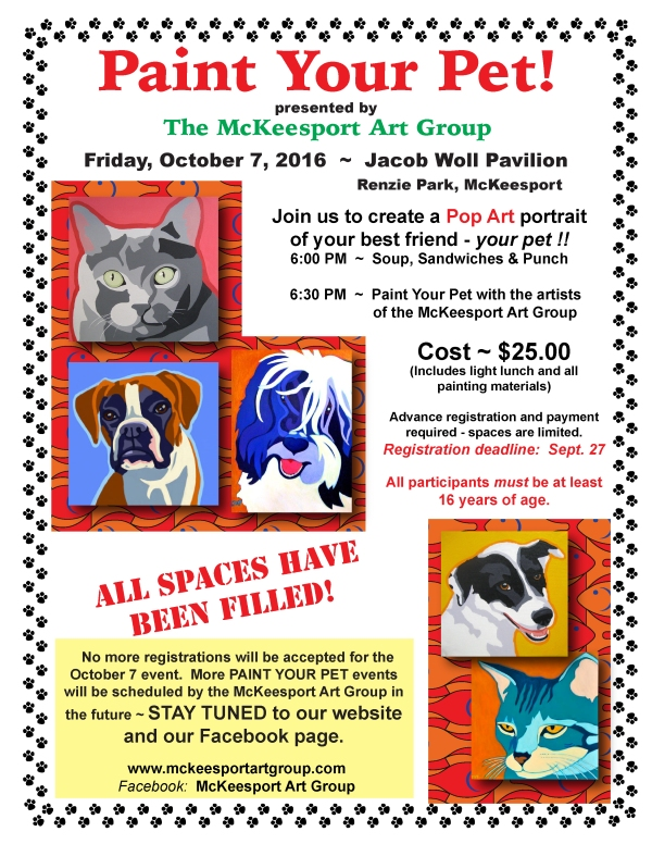 mag-paint-your-pet-spaces-filled