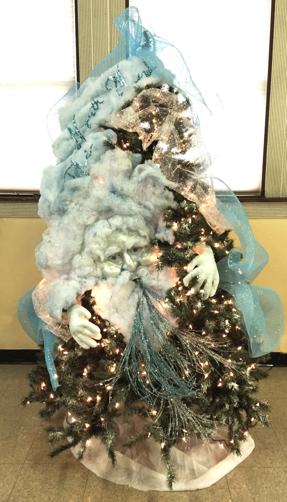 north-wind-christmas-tree